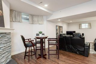 Photo 38: 103 Signature Terrace SW in Calgary: Signal Hill Detached for sale : MLS®# A1116873
