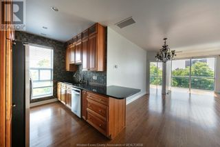 Photo 12: 1225 RIVERSIDE DRIVE Unit# 401 in Windsor: Condo for lease : MLS®# 21019653
