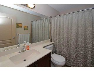 Photo 17: 78 EVERHOLLOW Rise SW in Calgary: Evergreen Residential Detached Single Family for sale : MLS®# C3638300