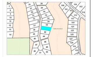 Photo 15: 42 50529 RGE RD 21: Rural Parkland County Rural Land/Vacant Lot for sale : MLS®# E4248627