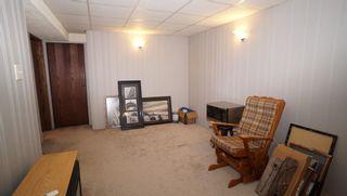 Photo 36: 10615 165 Avenue in Edmonton: Zone 27 House for sale : MLS®# E4247555