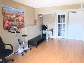 Photo 5: 5 1750 MCKINLEY Court in : Sahali Townhouse for sale (Kamloops)  : MLS®# 145773