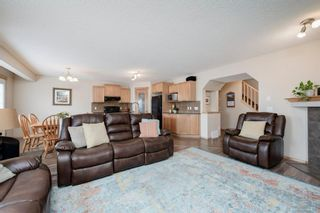 Photo 6: 55 Cougar Ridge Court SW in Calgary: Cougar Ridge Detached for sale : MLS®# A1110903