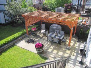 Photo 13: 11316 236 Street in Maple Ridge: Cottonwood MR House for sale : MLS®# R2062616
