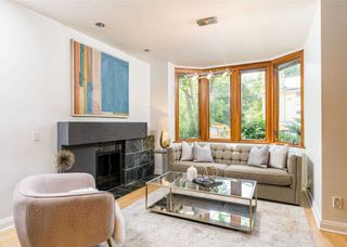 Photo 3: 47 Poplar Plains Road in Toronto: Casa Loma House (2 1/2 Storey) for sale (Toronto C02)  : MLS®# C5376433