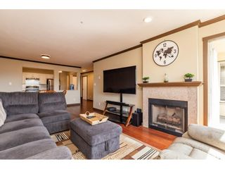 "Photo 17: 410 33731 MARSHALL Road in Abbotsford: Central Abbotsford Condo for sale in ""STEPHANIE PLACE"" : MLS®# R2573833"