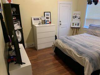 Photo 9: 175 Parkview Street in Winnipeg: Bruce Park Residential for sale (5E)  : MLS®# 202105968