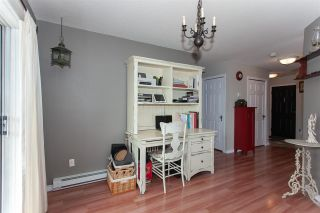 Photo 11: 306 33669 2ND Avenue in Mission: Mission BC Condo for sale : MLS®# R2289509