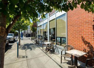 Photo 14: 209 932 Johnson St in : Vi Downtown Condo for sale (Victoria)  : MLS®# 860570