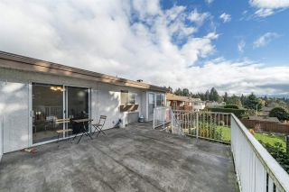Photo 6: 1122 HOWSE Place in Coquitlam: Central Coquitlam House for sale : MLS®# R2338849
