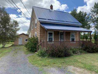 Photo 1: 2149 Cowan Street in Westville: 107-Trenton,Westville,Pictou Residential for sale (Northern Region)  : MLS®# 202017879