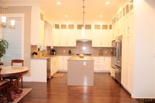 Photo 6: 17278 2A AVENUE in Surrey: Pacific Douglas House for sale (South Surrey White Rock)  : MLS®# R2014832