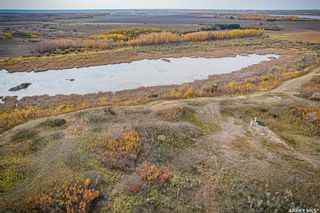Photo 17: Beaver Creek Acreage Lot 2 in Dundurn: Lot/Land for sale (Dundurn Rm No. 314)  : MLS®# SK871816