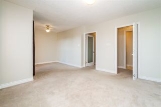 Photo 23: 9 Lorelei Close Edmonton 3 Bed Townhouse Condo For Sale E4232514