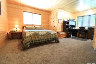 Photo 16: 164 Oak Place in Turtle Lake: Residential for sale : MLS®# SK865518