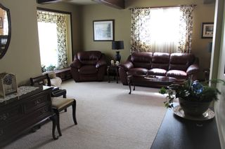 Photo 7: 823 Murray Crescent in Cobourg: House for sale : MLS®# 219861