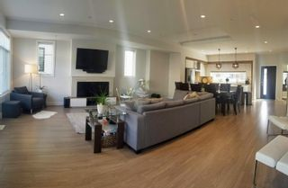 """Photo 13: 4 33209 CHERRY Avenue in Mission: Mission BC Townhouse for sale in """"58 ON CHERRY HILL"""" : MLS®# R2624783"""