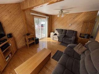 Photo 6: 2524 Foxbrook Road in Westville: 107-Trenton,Westville,Pictou Residential for sale (Northern Region)  : MLS®# 202104530