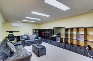 Photo 38: 17 MARLBORO Road in Edmonton: Zone 16 House for sale : MLS®# E4248325