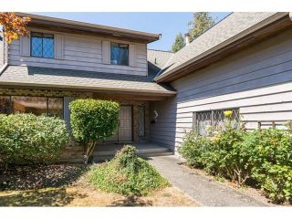 Photo 2: 1815 148A STREET in Surrey: Sunnyside Park Surrey House for sale (South Surrey White Rock)  : MLS®# R2115625