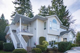 Photo 3: 6088 Cedar Grove Dr in : Na North Nanaimo Row/Townhouse for sale (Nanaimo)  : MLS®# 869327