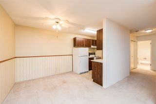 Photo 9: 307 195 MARY STREET in Port Moody: Port Moody Centre Condo for sale : MLS®# R2286182