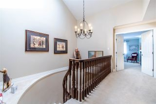 "Photo 18: 34 1725 SOUTHMERE Crescent in Surrey: Sunnyside Park Surrey Townhouse for sale in ""Englesea, South Surrey"" (South Surrey White Rock)  : MLS®# R2486288"