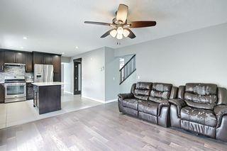 Photo 20: 23 Castlefall Way NE in Calgary: Castleridge Detached for sale : MLS®# A1141276