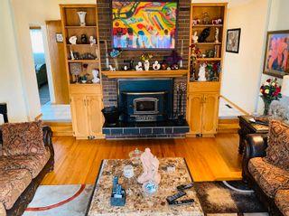 Photo 2: 9523 134 Avenue in Edmonton: Zone 02 House for sale : MLS®# E4261927