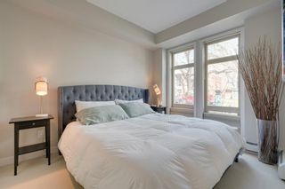 Photo 17: 103 323 20 Avenue SW in Calgary: Mission Apartment for sale : MLS®# A1090428