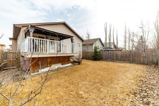 Photo 39: 15604 49 Street in Edmonton: Zone 03 House for sale : MLS®# E4235919