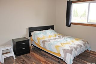 Photo 13: Acreage North of Makwa in Loon Lake: Residential for sale (Loon Lake Rm No. 561)  : MLS®# SK856214
