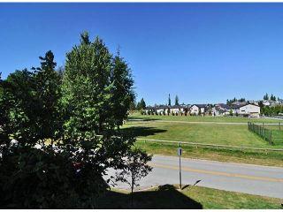 "Photo 19: 1 5988 OLD MCLELLAN Road in Surrey: Cloverdale BC Townhouse for sale in ""McLellan Mews"" (Cloverdale)  : MLS®# F1316563"