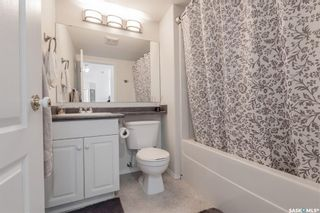 Photo 8: 202 I 141 105th Street West in Saskatoon: Sutherland Residential for sale : MLS®# SK842881