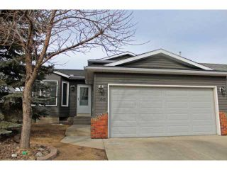 Photo 1: 166 TIPPING Close SE: Airdrie Residential Detached Single Family for sale : MLS®# C3512379