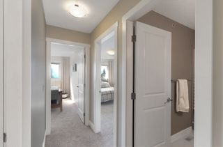 Photo 13: 9 600 Boynton Place in Kelowna: Glenmore House for sale (Central Okanagan)  : MLS®# 10180250
