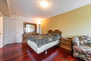 Photo 24: 301 182 HADDOW Close in Edmonton: Zone 14 Condo for sale : MLS®# E4256361