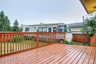 Photo 17: 144 Martinwood Court NE in Calgary: Martindale Detached for sale : MLS®# A1126396