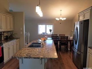 Photo 7: 248 5th Avenue West in Unity: Residential for sale : MLS®# SK848968