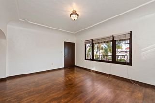 Photo 12: Property for sale: 3610-16 Indiana St in San Diego