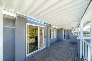 "Photo 34: 7517 BURGESS Street in Burnaby: Edmonds BE House for sale in ""Edmonds / Cariboo"" (Burnaby East)  : MLS®# R2402148"