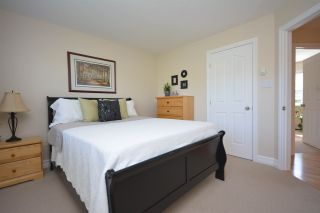 Photo 21: 235 Capilano Drive in Windsor Junction: 30-Waverley, Fall River, Oakfield Residential for sale (Halifax-Dartmouth)  : MLS®# 202008873