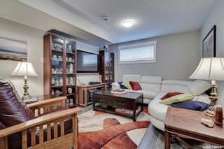 Photo 33: 3230 11th Street West in Saskatoon: Montgomery Place Residential for sale : MLS®# SK864688