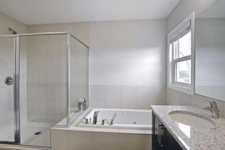 Photo 25: 143 Nolanhurst Rise NW in Calgary: Nolan Hill Detached for sale : MLS®# A1110473