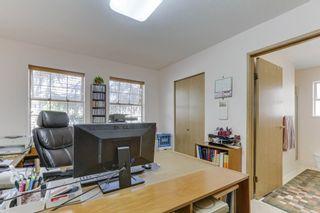 Photo 20: 16726 80 Avenue in Surrey: Fleetwood Tynehead House for sale : MLS®# R2479899