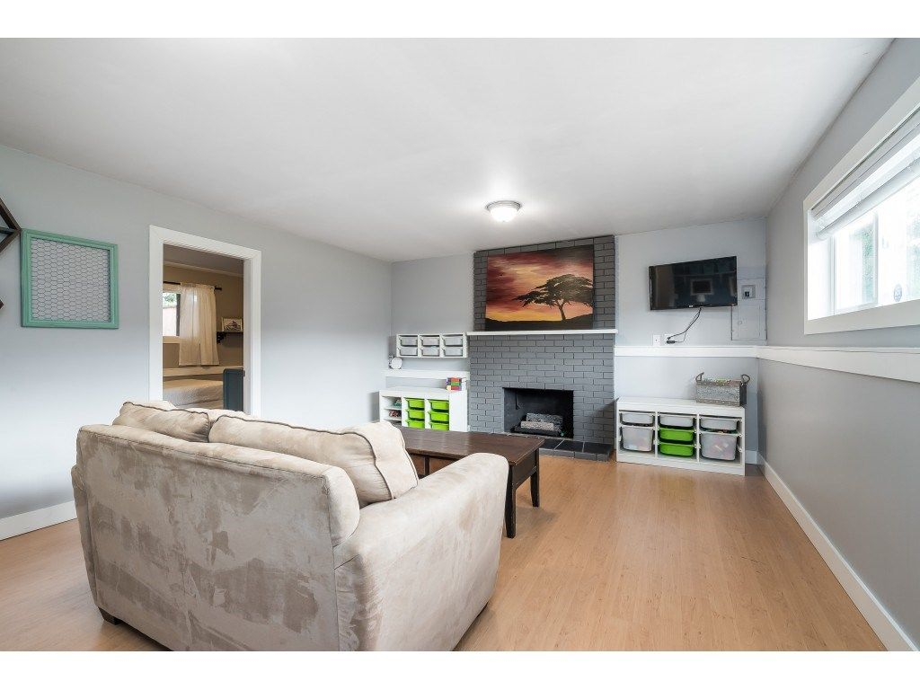 Photo 26: Photos: 34119 LARCH Street in Abbotsford: Central Abbotsford House for sale : MLS®# R2547045