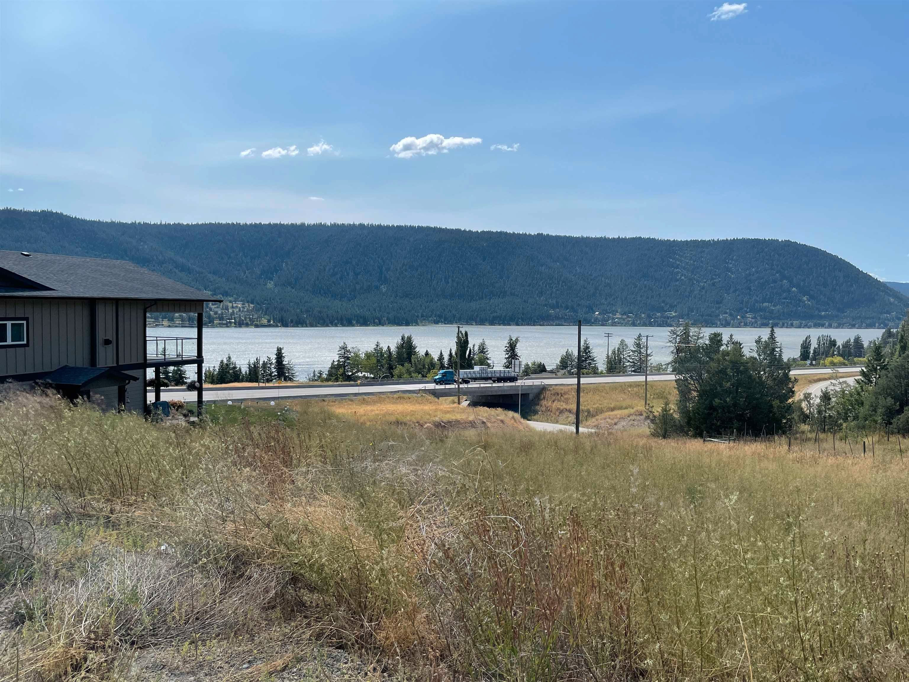"""Photo 3: Photos: 2519 GOPHER Drive in Williams Lake: Lakeside Rural Land for sale in """"Coyote Rock"""" (Williams Lake (Zone 27))  : MLS®# R2610286"""