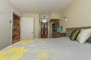 "Photo 13: 201 8180 GRANVILLE Avenue in Richmond: Brighouse South Condo for sale in ""THE DUCHESS"" : MLS®# R2605984"