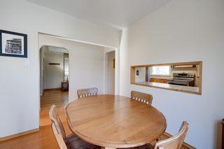 Photo 7: 10961 139 Street in Edmonton: Zone 07 House for sale : MLS®# E4266343