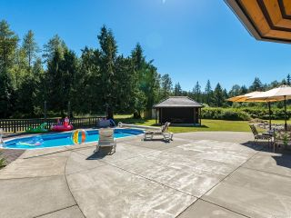 Photo 39: 5584 Prendergast Rd in COURTENAY: CV Courtenay West House for sale (Comox Valley)  : MLS®# 837501